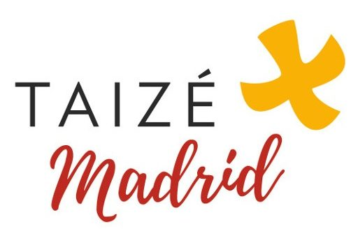 Taizé en Madrid